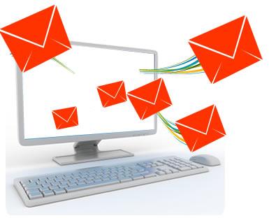 Curso de Segredos do Email Marketing Basico