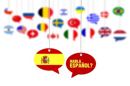 Curso gratis de Espanhol Intermediario