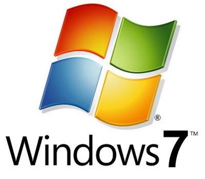 Curso gratis de Windows 7