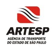 Concurso publico da Artesp