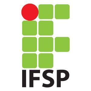 Concurso publico do IFSP
