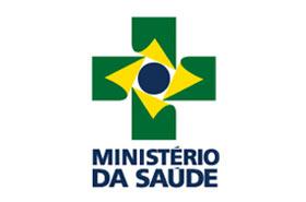 Concurso publico do Ministerio da Saude