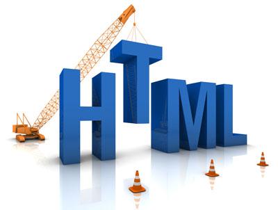 CURSO GRATUITO DE HTML BÁSICO