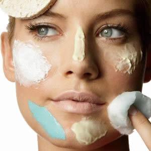 Curso de Introducao a Cosmetologia