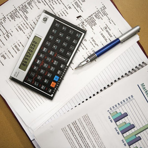 Curso de Matematica Financeira com HP 12C