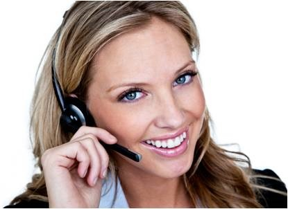 CURSO GRATUITO DE TELEMARKETING E CALL CENTER
