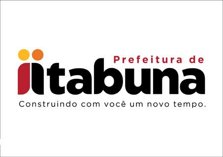 CONCURSO PÚBLICO PREFEITURA DE ITABUNA - BA - EDITAL, INSCRIÇÕES