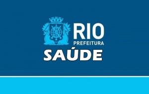 Concurso Publico RIOSAUDE – RJ