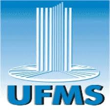 Concurso UFMS para Tecnico-Administrativos