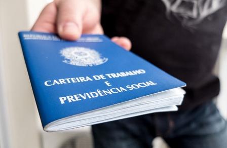 Vagas para portador de deficiencia em Aracatuba e regiao